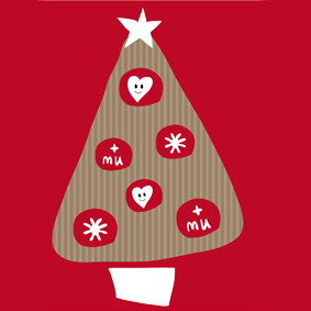Navidad navidad, Mimuka Navidad!!!