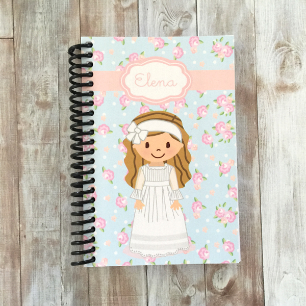 Cuaderno 10x15
